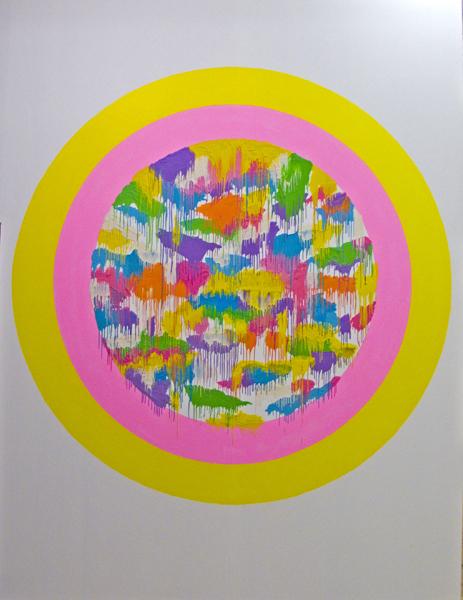 """""""Vex´d Garden Sphere"""""""