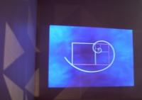 Video loop 1:40 min